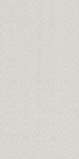 30232-14/6шт/обои Шарм вспененный винил на флиз.осн.1,06*10м/Аспект/к 30231-14