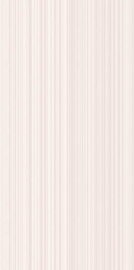 Антураж фон 707-03 обои бумажные гофрированные 0,53*10м/Саратов