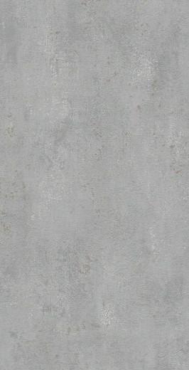 32315/6шт/обои City Glam винил горячего тиснения на флиз.осн.1,06*10м/Marburg