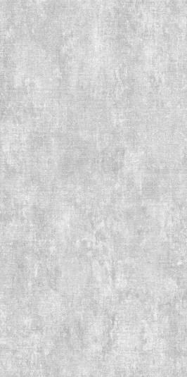 989025/6шт/обои Prosecco компакт.винил на флизелине 1,06*10м/Ateliero/STENOVA/к 989025