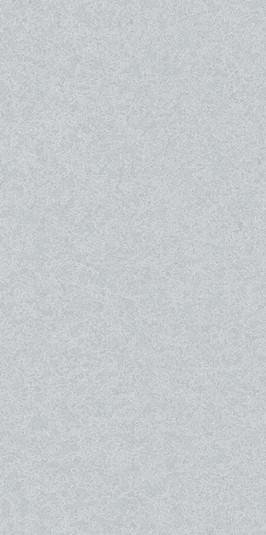 167149-85/9шт/обои Техно фон вспененный винил на флиз.осн.1,06*10м/Идустрия/к 167148-95