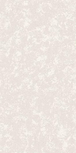 Агат фон/6шт/6683 обои вспененный винил флиз.осн.1,06*10м/Wallberry/к 6303