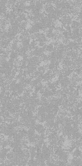 Агат фон/6шт/66819 обои вспененный винил флиз.осн.1,06*10м/Wallberry/к 63019