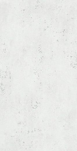 32312/6шт/обои City Glam винил горячего тиснения на флиз.осн.1,06*10м/Marburg