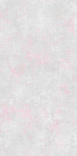 989022/6шт/обои Prosecco компакт.винил на флизелине 1,06*10м/Ateliero/STENOVA/к 989022
