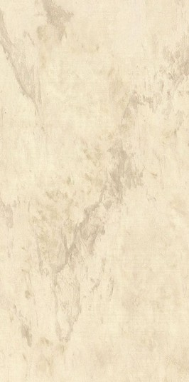 33743/4шт/обои Colibri винил горячего тиснения на флиз.осн.1,06*10м Prima Italiana