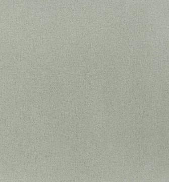 Е25005/4шт/обои Фортуна винил горячего тиснения на флиз.осн. 1,06*10м/Elysium