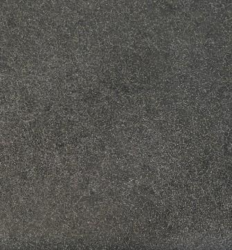 Е102007/4шт/обои Корделия винил горячего тиснения на флиз.осн. 1,06*10м/Elysium/к е101907