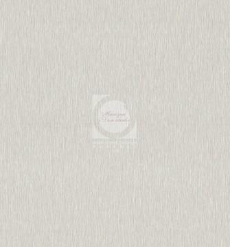 4151-2 Витраж фон обои винил горячего тиснения на флиз.1,06*10м/Малекс/к 4150-2