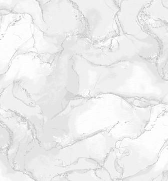 989131 обои ATELIERO Alicante компакт.винил на флизелине 1,06*10м/VICTORIA STENOVA/к 989141