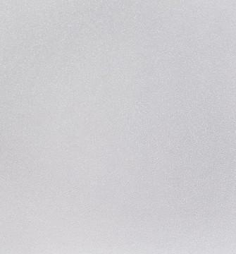 Е102001/4шт/обои Корделия винил горячего тиснения на флиз.осн. 1,06*10м/Elysium/к е101901