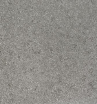 Е102004/4шт/обои Корделия винил горячего тиснения на флиз.осн. 1,06*10м/Elysium/к е101904