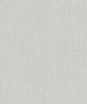 Деним/12шт/233112-5 обои дуплекс бумажные 0,53*10м/Малекс
