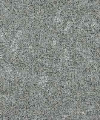 10209-03 Беатрис обои винил горячего тиснения на флизелине 1,06*10м/Артекс(к 10208-03)
