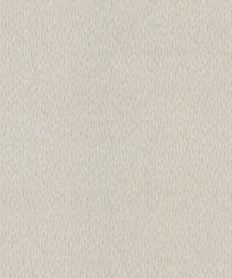 9307-21 обои виниловые на флизелиновой основе