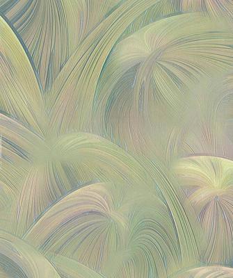 4120-7 Космо обои винил горячего тиснения на флиз.осн.1,06*10м/МАЛЕКС(к 4121-7)