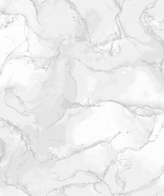 989131/6шт/обои ATELIERO Alicante компакт.винил на флизелине 1,06*10м/VICTORIA STENOVA/к 989141