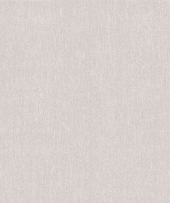 Деним/12шт/233112-1 обои дуплекс бумажные 0,53*10м/Малекс