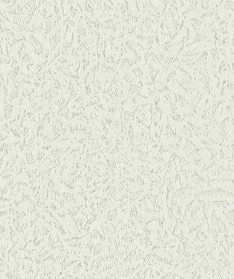 Диана фон-71 обои вспененый винил на флиз.осн.1,06*10м/БелВинил