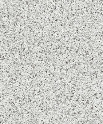 Крошка/12шт/228632-6 обои дуплекс бумаж.0,53*10м/Малекс