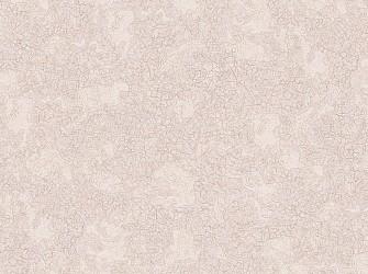60104-05 обои Mystery винил горячего тиснения на флиз.осн.1,06*10м/Эрисманн/к 60143-05,06,07