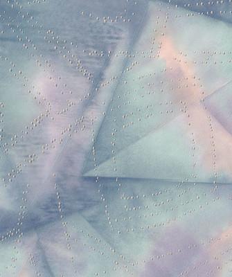 7078-04 обои Cassiopeia виниловые на флизелиновой основе горячего тиснения