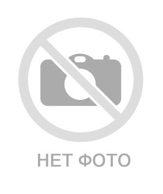 4127-3 Бархат обои винил горячего тиснения на флиз.осн.1,06*10м/МАЛЕКС(к 4126-3)